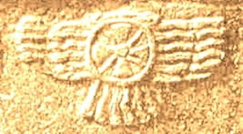 Universal Cosmic God-Laws